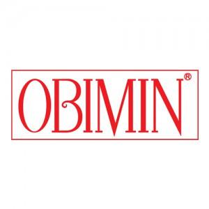 OBIMIN