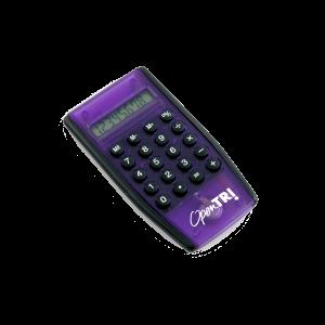 Pythagoras Calculator