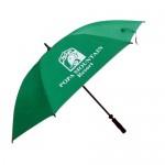 Popa Mountain Resort 30 in Umbrella