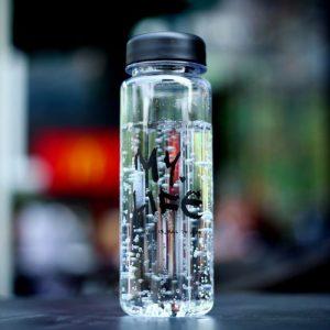 glass-water-bottle-1
