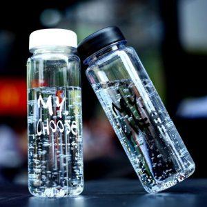 glass-water-bottle-2