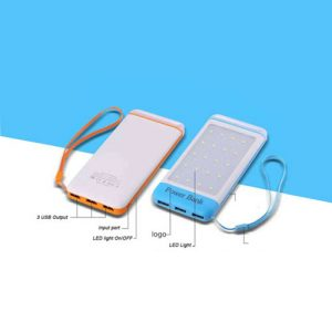 powerbank-with-led-1