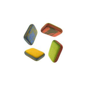 eraser-1