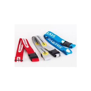 luggage travel belt