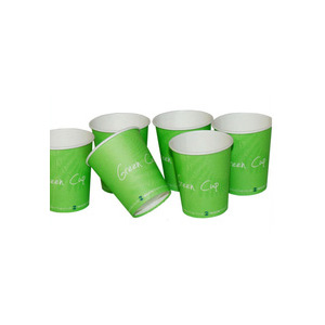papercup1