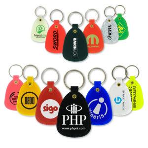 Keychain (4)