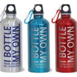 stainless-steel-eco-friendly-water-bottle
