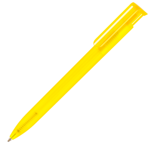 Absolute Frost Plastic Pens