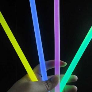 Foam Light Stick
