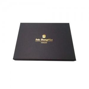 Sule Shangrila 2 in 1 Gift Set
