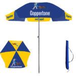Beach-Umbrella