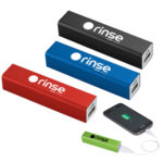 Power Bank Chargers