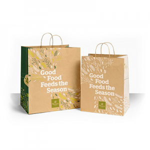 bag-paper