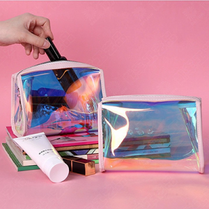 comestic-bag-2