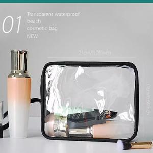 comestic-bag-3