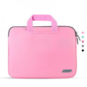 laptop-bag-1