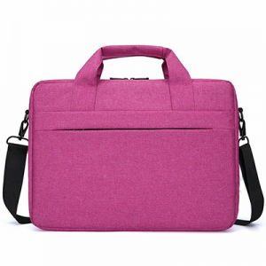 laptop-bag-2