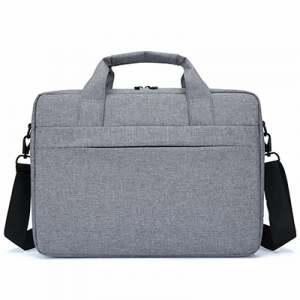 laptop-bag-3