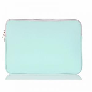 laptop-bag2