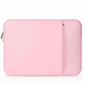 laptop-bags