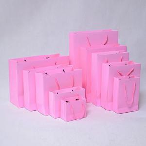 paper-bag2