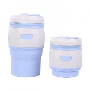 water-bottle2